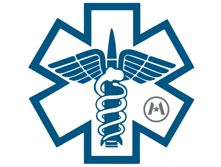 Grupo Milcia Tems Tactical Emergency Medicine Support